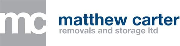 Matthew Carter Removals and Storage Ltd